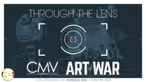 L-TTL-007-CS-CMV_ART_OF_WAR-001-JS-001