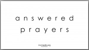 xl_answered_prayers-dm-002