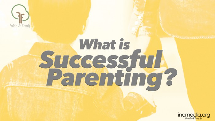 FAF_SUCCESSFUL_PARENTING-3