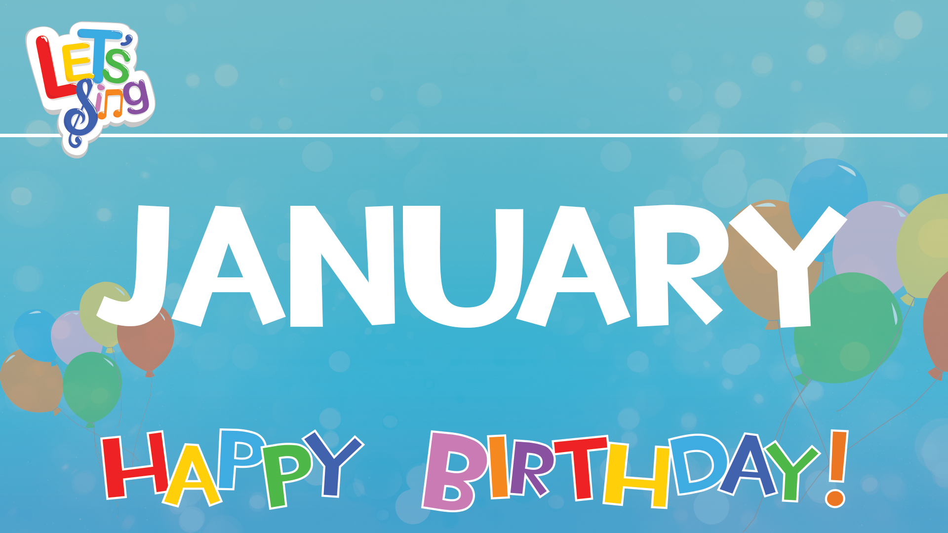 Image result for happy january birthday
