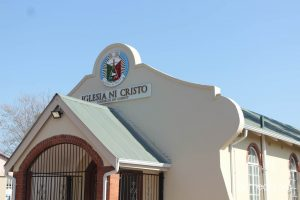 JHB_chapel_side_pty001
