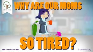 faf-why_mom_tired-001-js-002