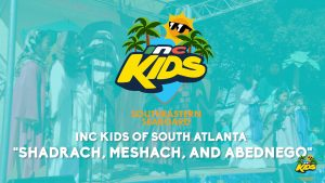 inckids-ontour-sesb-shedrachmesachandabednego-2
