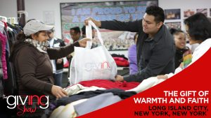 INCG - S4 NESB Winter Wear Drive - LIC, NY (2)