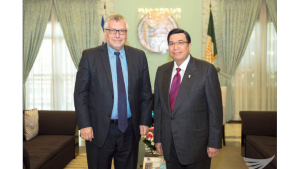 Iglesia-Ni-Cristo-Church-Of-Christ-News_Israeli-Ambassador-Visits-EVM-771x551
