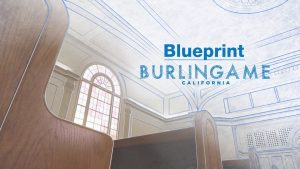 Blueprint do worship buildings have a positive impact within communities malvernweather Images
